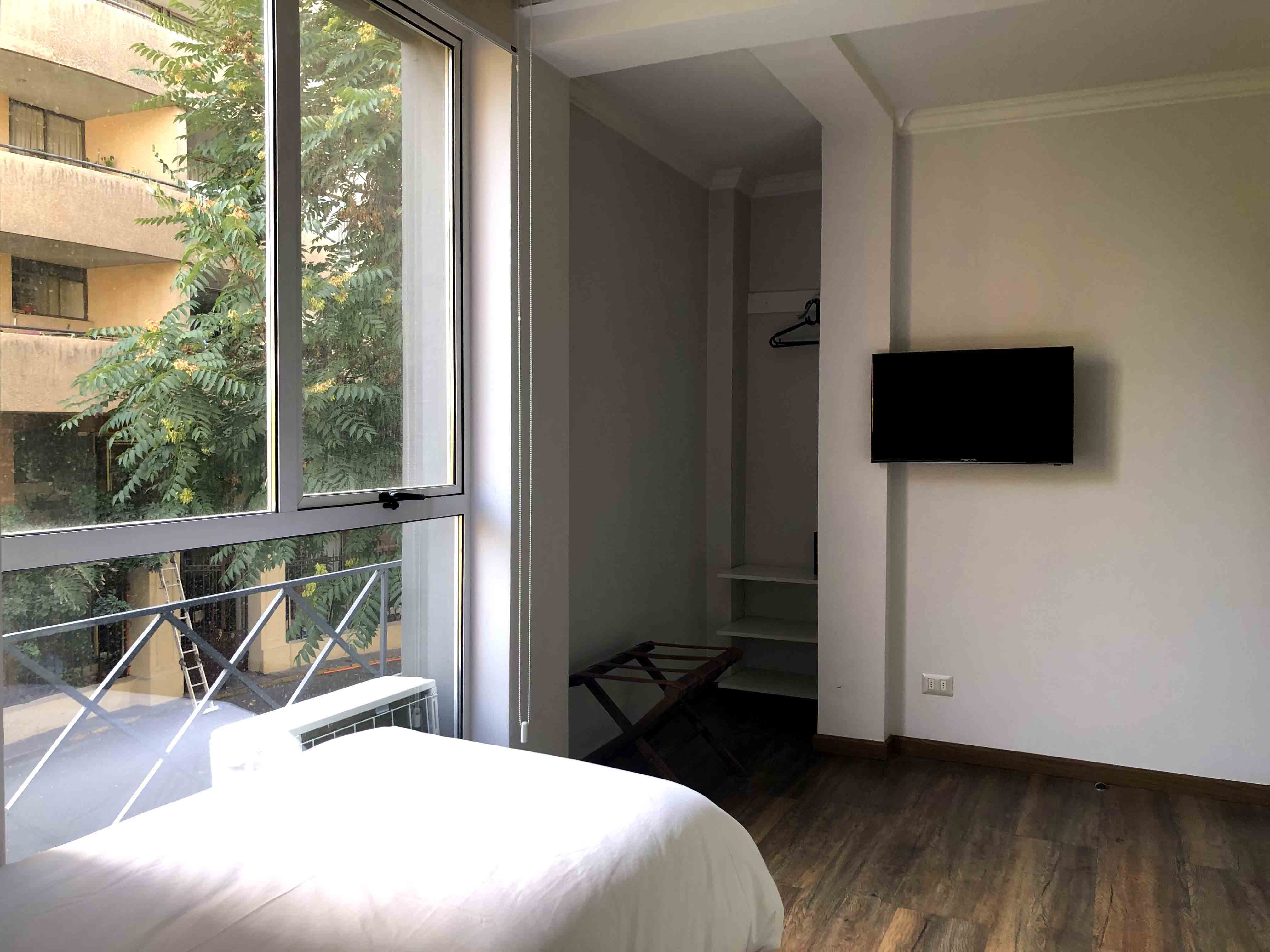 Habitación Sgl 3 - Elisa Cole - web - Tamaño Original