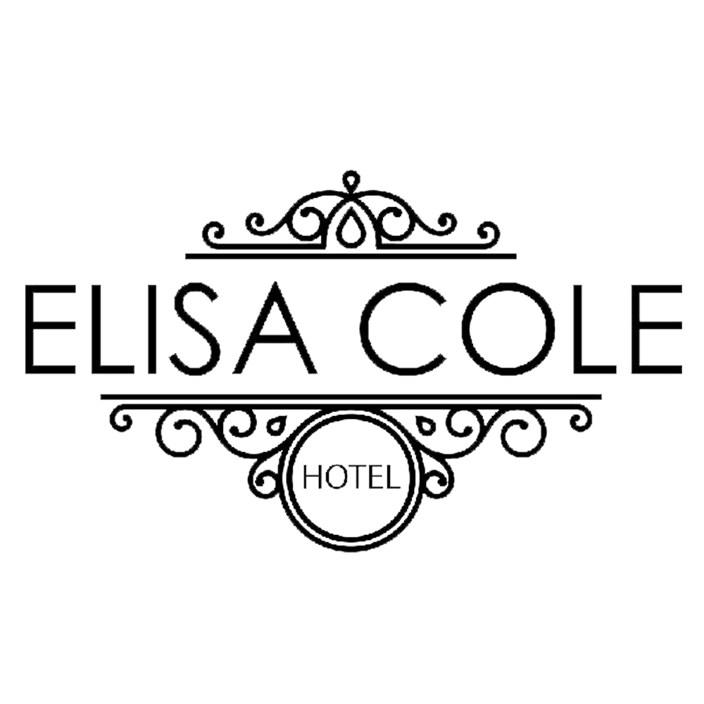 Elisa Cole